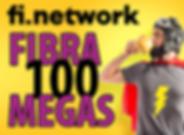 FIBRA1000.png