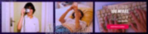 banner-fibra-d.jpg