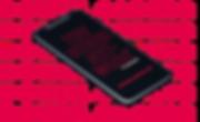 app-image-d.png