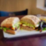 Guac Veggie Sandwich.jpg