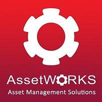 Assetworks.jpg