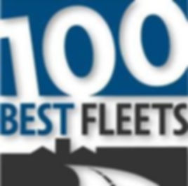 100 Best Fleets.jpg