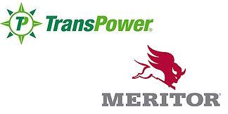 transpower-merito.jpg
