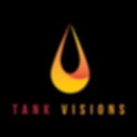 TankVisions Inc logo - Black.png