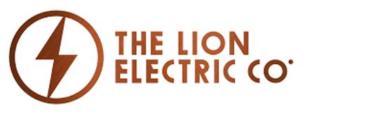 Lion EV.png