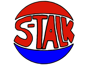 S-TALK