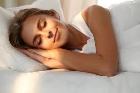 Dicas para dormir bem e melhorar seu sono