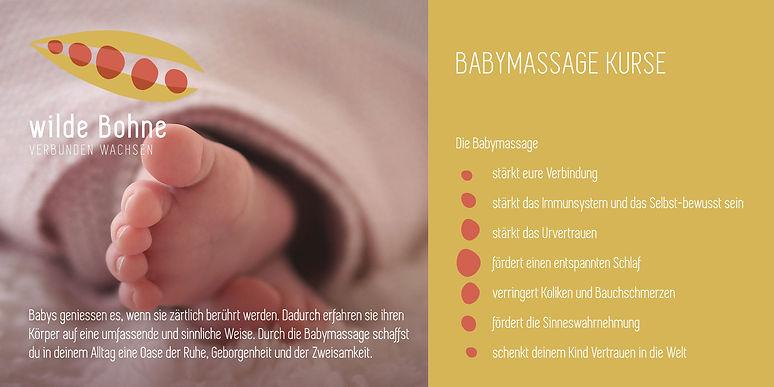 flyer babymassage def_-1.jpg