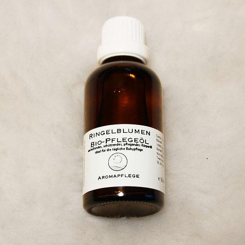 Ringelblumen Bio-Pflegeöl