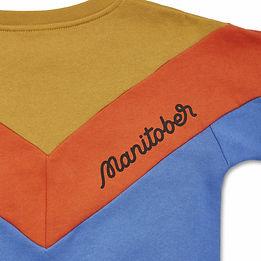 Manitober_Kinder_Pullover_Cut-Sew_orange