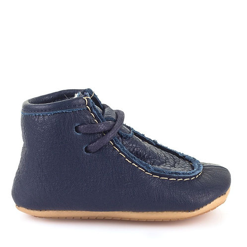 Froddo lauflern Winter - dunkelblau