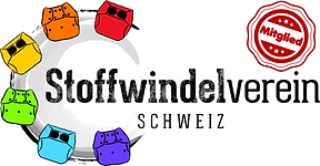 Logo-Stoffwindelverein-CH_ Stempel.png