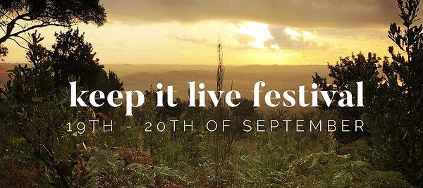 Keep it live festival.jpg
