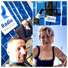 Radio Poznan.jpg