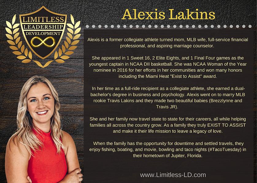 Alexis Lakins BIO.png