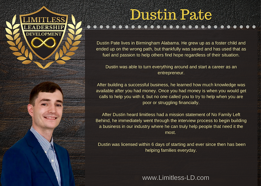 Dustin Pate.png