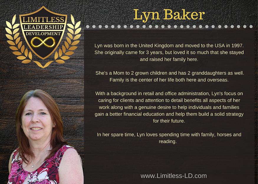 LynBaker.png