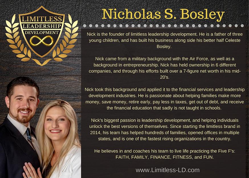 Nicholas S Bosley Short Bio (2).png