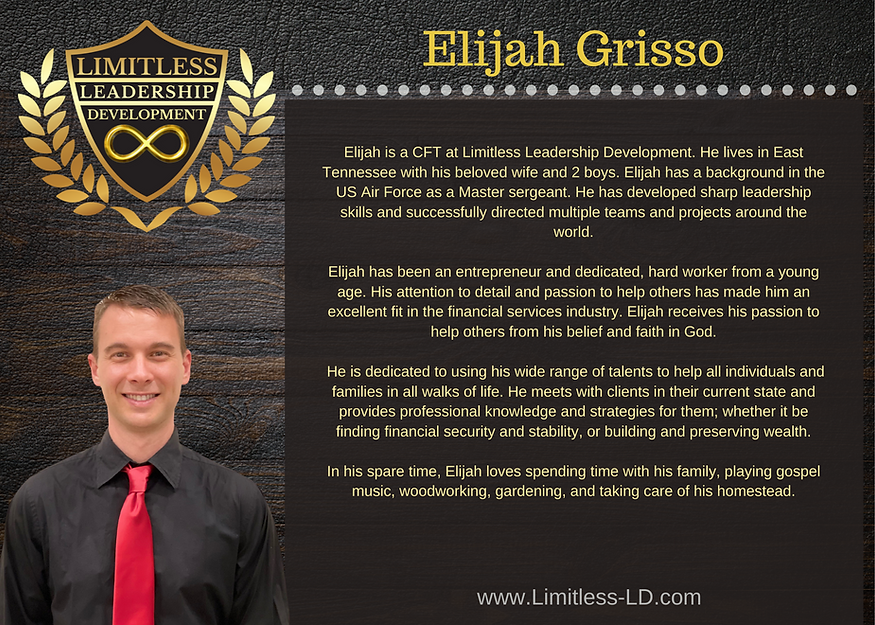 Elijah Grisso.png