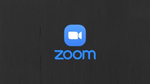 zoom_logo_c340a436-a5f9-4b6b-84c2-9a63d2