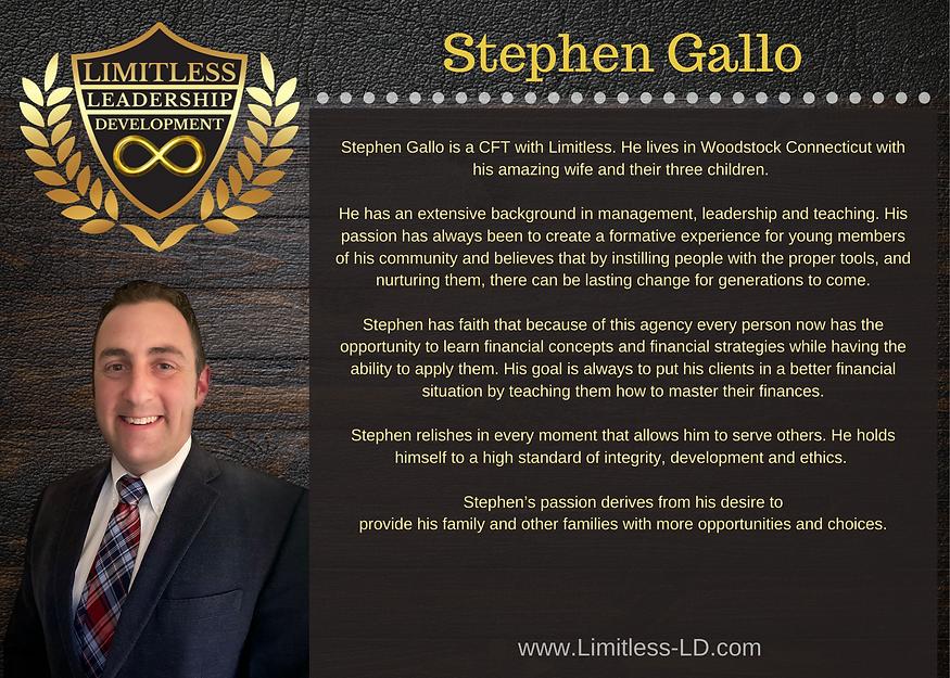 StephenGallo.png