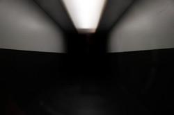 passage 01
