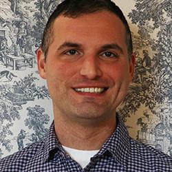 Greg Climer
