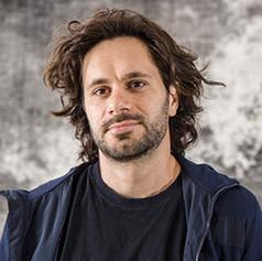 Rafael Pagatini