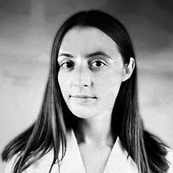 Sasha Litvintseva