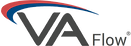 vaflow logo2.png