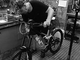 Fahrradwerkstatt_03.jpg