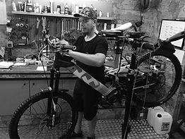 Fahrradwerkstatt_02.jpg