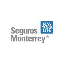 Seguros-Monterrey-Vector-Logo.png