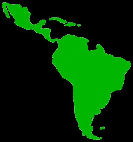 America_Latina_green.png