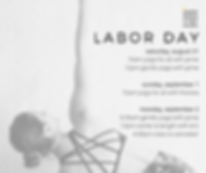 labor day schedule.png