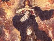 Los ALISTE, primeros artistas criollos