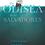 Thumbnail: La Odisea de los Salvadores