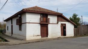 Los Zúñiga (II)