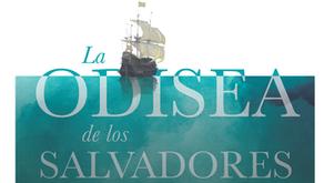 La Odisea de los Salvadores