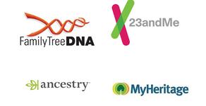 ¿Cómo y en qué compañías tomar tests de ADN?