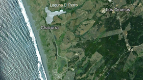Chacurra