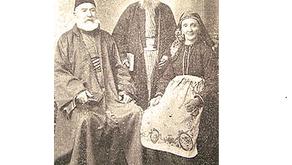 Orígenes judíos sefarditas