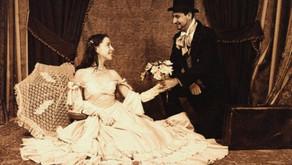 Los matrimonios: documentos vitales (II)