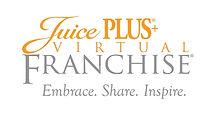 virtual+franchise+logo.jpeg