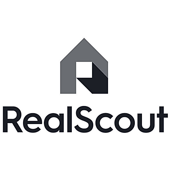 RealScout.jpg