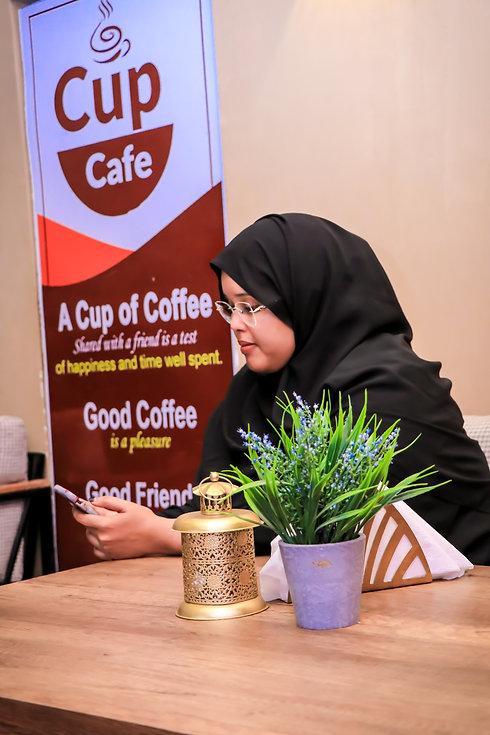 Cup Coffee lady Final.JPG