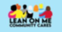 Lean On Me Community Cares.jpg