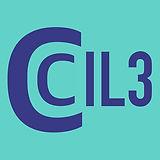 CCIL3.jpg