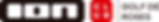 ionclub_gdr_logo.png