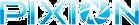 logo pixion.png